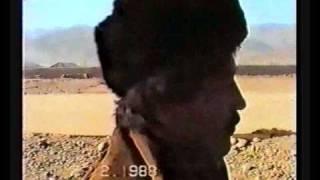 Download Афганистан.Пленные моджахеды. Часть1 Video