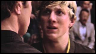 Download Karate Kid Alternate Ending - Johnny Wins Video