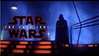 Download Star Wars: The Empire Strikes Back Trailer (The Last Jedi Style Trailer 2) Video
