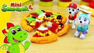Nowości Styczeń 2018 Lego Friends Free Download Video Mp4 3gp M4a