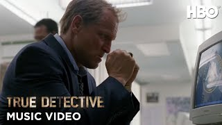 Download True Detective Season 1: ″The Angry River″ by The Hat ft. Father John Misty & S.I. Istwa (HBO) Video
