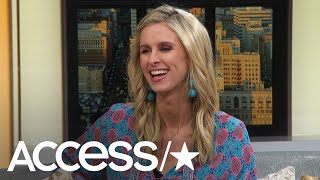Download Nicky Hilton Says Her Sister Paris Hilton Is The Opposite Of Bridezilla | Access Video