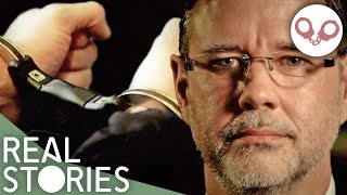 Download Breaking The Law: Dirty Cops (Crime Documentary) - Real Stories Video