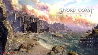 Download Sword Coast Legends - Gameplay Trailer Video