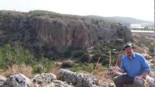 Download Becoming human - John Hawks on Mount Carmel sites and cultural origins Video