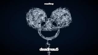 Download deadmau5 - Saved Video