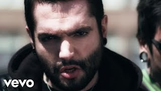 Download A Day To Remember - All Signs Point to Lauderdale Video