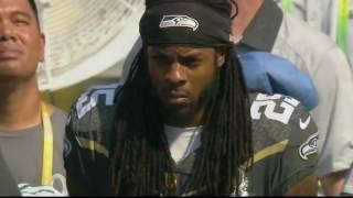 Download Pro Bowl 2016 Video