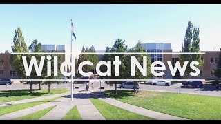 Download Westview Wildcat News for Tuesday, Nov. 29th, 2016 Video