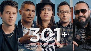 Download SIN CENSURA: POLÍTICA PARA TODOS. | 301+ (T2 Ep.2) Video