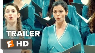 Download Past Life Trailer #1 (2017) | Movieclips Indie Video