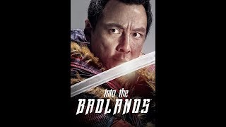 Download Into the Badlands S03E09 Highlights Video