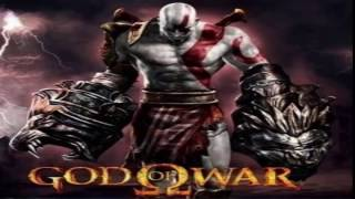 Download PC Action Games - Part = 4 Video