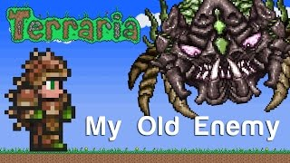 Download Terraria Xbox - My Old Enemy [149] Video