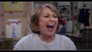 Download ABC LEARNS THE HARD WAY THAT CANCELING ″ROSEANNE″ WAS A DISASTROUS MISTAKE! Video