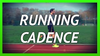 Download Running Cadence: Use a Metronome to Reduce Knee Stress Video
