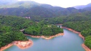 Download Tai Tam Country Park, Hong Kong Video