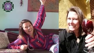 Download VLOG#4 Primitief leven in de bergen van Spanje Video