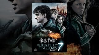 Download Harry Potter and the Deathly Hallows - Part 2 Video