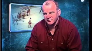 Download Hokejová 80-6.diel-Prvý-druhý-tretí-titul Video