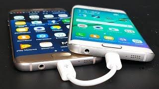 Download 6 Smartphone Life Hacks Video