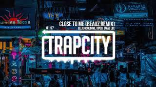 Download Ellie Goulding, Diplo, Swae Lee - Close To Me (BEAUZ Remix) Video