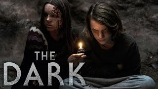 Download The Dark - Official Movie Trailer (2018) Video