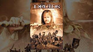 Download Druids Video