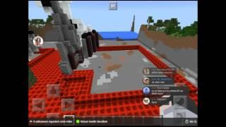 Download Clash Royale Video
