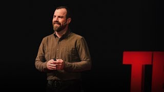Download Can we solve global warming? Lessons from how we protected the ozone layer   Sean Davis Video