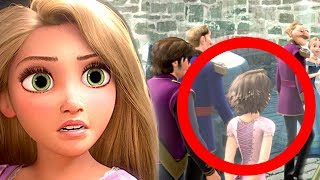 Download Disney Movie Easter Eggs You Never Noticed Video