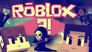 Download ÚTĚK Z VĚZENÍ !!! (Prison life) | Roblox #3 w/ Vendali , Rider | CZ/SK LP [GamingCZ] Video