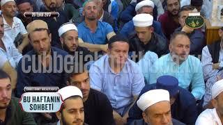 Download Karadenizliyim Karadeniz'de Namaz Oranı Düşük Ben Namaza Abdeste Bakarım Hemşeriliğe Bakmam. Video