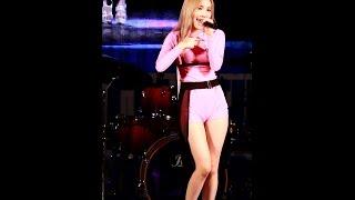 Download 160814 경남남해상주썸머페스티벌 바바 서애 - 너 그리고 나(원곡 여자친구) Video