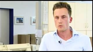 Download BLG Speditionskaufmann Video