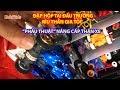 Download VOTEXITY - Đập Hộp Thần Xe Đại Chiến tại Đấu Trường: Rìu Thần Gia Tốc - Nâng Cấp Thần Xe Video