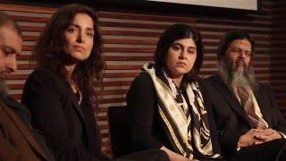 Download Jihad: A British story by Deeyah Khan Video
