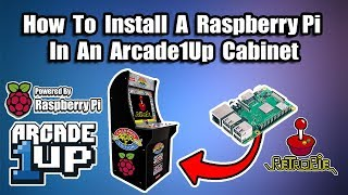How To Use Bezels In RetroPie - Raspberry Pi 3 Free Download Video