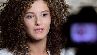 Download Kabyle. Part 1. (Les origines de la beauté) Video