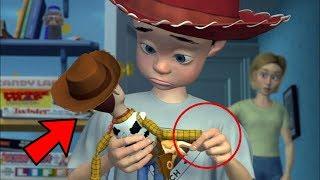 Download Revelado Oficialmente el Trágico Final del Padre de Andy en Toy Story Video