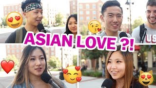 Download ASIAN LOVE vs AMERICAN LOVE....Which One Is Better? Video
