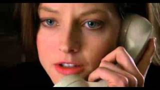Download The Silence of the Lambs[1991] - ending scene [HD] Video
