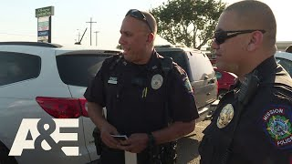 Download Live PD: Kids Trapped in a Hot Car | A&E Video