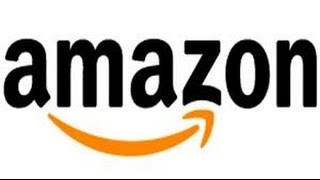 Download how to return amazon items Video