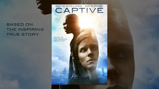 Download Captive Video