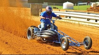 Download ATV SAND DRAGS | Newtown Dragway Video