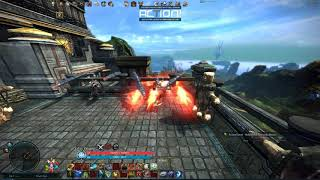 Download Tera   fast Brawler guide by nab Keeper Video