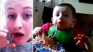 Download Try Not To Laugh Watching Funny Kids Fails Compilation Video