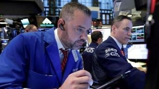 Download Wesbury: Dow will hit 23,700 by end of 2017 Video