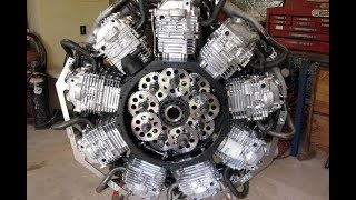 Download TOP 10 Homemade ENGINES Video